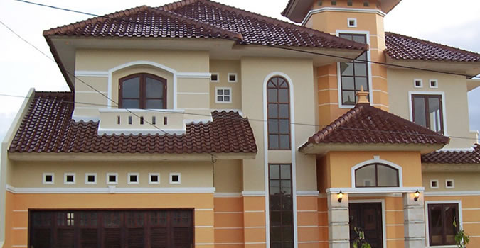 House painting jobs in Marietta affordable high quality exterior painting in Marietta