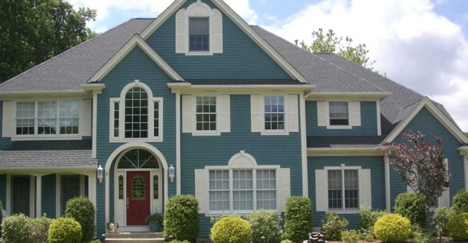 House Painting in Marietta affordable high quality house painting services in Marietta