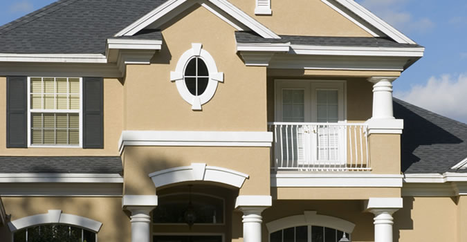 Affordable Painting Services in Marietta Affordable House painting in Marietta