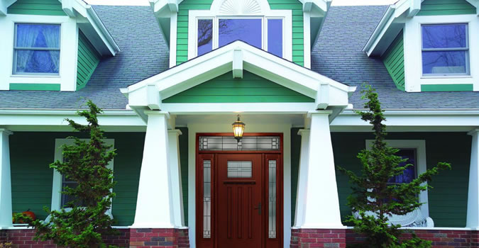 High Quality House Painting in Marietta affordable painting services in Marietta