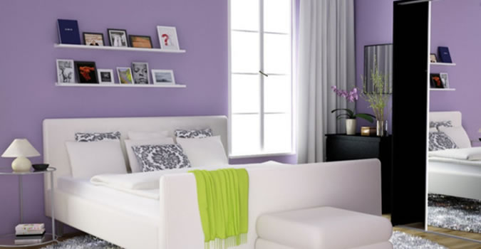 Best Painting Services in Marietta interior painting