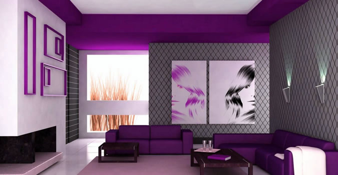 Interior Painting in Marietta high quality affordable