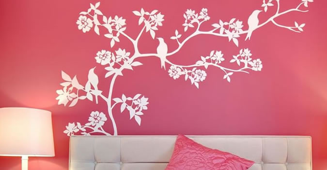 High Quality interior painting Marietta